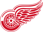 Detroit Red Wings live stream