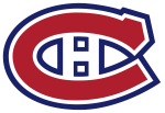 Montreal Canadiens live stream