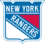 New York Rangers live stream