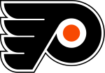 Philadelphia Flyers live stream